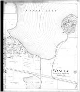 Waseca - Right, Waseca County 1896